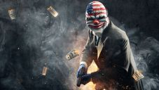 Payday 3 - News