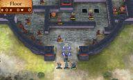 Fire Emblem: Fates - Screenshots - Bild 61