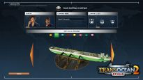TransOcean 2: Rivals - Screenshots - Bild 10