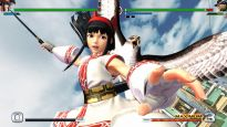 The King of Fighters XIV - Screenshots - Bild 4