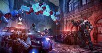 Deus Ex: Mankind Divided - Screenshots - Bild 7