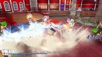Senran Kagura Shinovi Versus - Screenshots - Bild 4