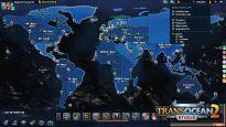 TransOcean 2: Rivals - Screenshots - Bild 8