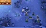 Fire Emblem: Fates - Screenshots - Bild 37