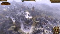 Total War: Warhammer - Screenshots - Bild 19