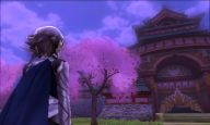Fire Emblem: Fates - Screenshots - Bild 31
