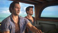 Uncharted 4: A Thief's End - Screenshots - Bild 14