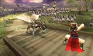 Fire Emblem: Fates - Screenshots - Bild 64