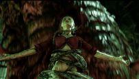 Batman: Return to Arkham - Screenshots - Bild 10