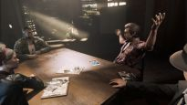 Mafia III - Screenshots - Bild 13