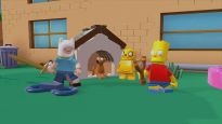 LEGO Dimensions - Screenshots - Bild 19