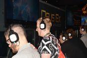 E3-Impressionen, Tag 1 - Artworks - Bild 20