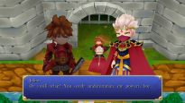 Adventures of Mana - Screenshots - Bild 16