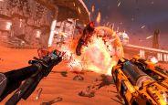 Serious Sam VR: The Last Hope - Screenshots - Bild 2