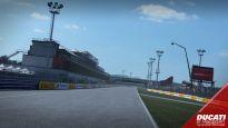Ducati: 90th Anniversary - Screenshots - Bild 10