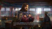 Romance of the Three Kingdoms XIII - Screenshots - Bild 54