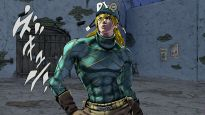 JoJo's Bizarre Adventure: Eyes of Heaven - Screenshots - Bild 35