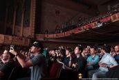 E3 2016 Foto-Galerie - Artworks - Bild 235