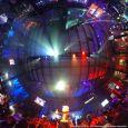 E3 2016 Foto-Galerie - Artworks - Bild 325