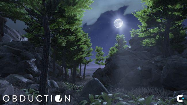 Obduction - Screenshots - Bild 2