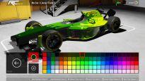 Racecraft - Screenshots - Bild 6