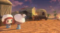 World of Final Fantasy - Screenshots - Bild 9