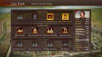 Romance of the Three Kingdoms XIII - Screenshots - Bild 51