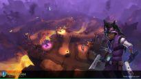 Hero Defense: Haunted Island - Screenshots - Bild 6