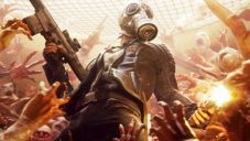 Killing Floor 2 - News