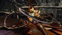 Street Fighter V - DLC: Ibuki - Screenshots - Bild 11