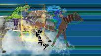 JoJo's Bizarre Adventure: Eyes of Heaven - Screenshots - Bild 50