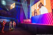 E3 2016 Foto-Galerie - Artworks - Bild 269