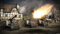 Blitzkrieg 3 - Screenshots - Bild 1