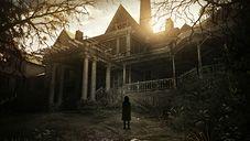 Resident Evil 8: Village - News