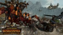 Total War: Warhammer - DLC: Blood for the Blood God - Screenshots - Bild 1