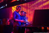 E3 2016 Foto-Galerie - Artworks - Bild 309