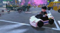 LEGO Dimensions - Screenshots - Bild 35