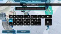 Zero Escape: Zero Time Dilemma - Screenshots - Bild 3