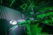 E3 2016 Foto-Galerie - Artworks - Bild 164
