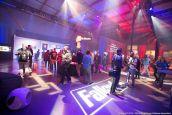 E3 2016 Foto-Galerie - Artworks - Bild 317