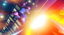 Street Fighter V - DLC: Ibuki - Screenshots - Bild 14