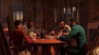 Dishonored 2: Das Vermächtnis der Maske - Screenshots - Bild 5