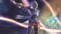 Final Fantasy XII: The Zodiac Age - News