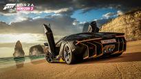 Forza Horizon 3 - Screenshots - Bild 9