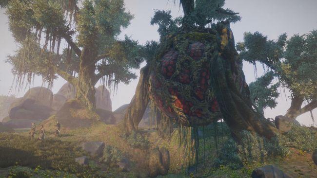 ELEX - Screenshots - Bild 15