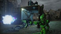 Warhammer 40.000: Eternal Crusade - Screenshots - Bild 2