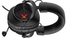 Sound BlasterX H7 - News