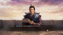 Romance of the Three Kingdoms XIII - Screenshots - Bild 47