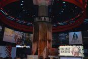 E3-Impressionen, Tag 1 - Artworks - Bild 16