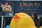 E3-Impressionen, Tag 1 - Artworks - Bild 44
